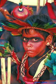 Best 25 Tribos indigenas do brasil ideas on Pinterest