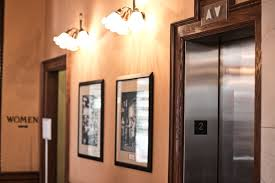 What Is A Elevator Speech What Is An Elevator Pitch And Why Does It Matter Perfect Pitches