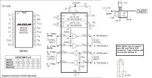 schematics twin max232 jpg 110480 bytes max232 gif 110480 bytes