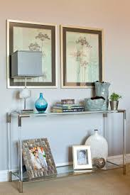 how to decorate a console table. How To Decorate A Console Table Decorating Extraordinary Decorative Tables Ideas Images . E