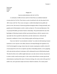 essay writing for academic hedging exercises