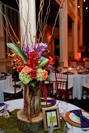 263 best virtuous events images on pinterest indiana, lenses and Wedding Essentials Indiana www virtuousevents com northwest indiana wedding planner branch centerpiece fall wedding wedding essentials magazine indiana