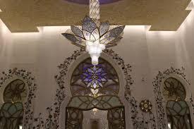 file chandelier in sheikh zayed mosque abu dhabi jpg
