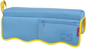 bath tub elbow rest