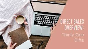 Becoming A Thirty One Consultant Success Story How It Works