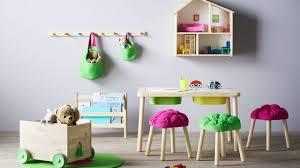 Ikea dolls house furniture Renovated Flisat Series Children Furniture Ikea Youtube Flisat Series Children Furniture Ikea Youtube