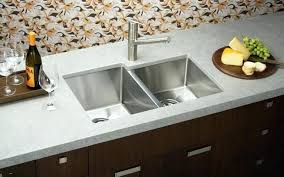 replace kitchen sink install how to undermount a looking for installation costs bathroom sin