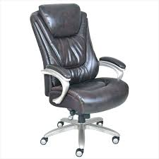 serta smart layers verona manager chair office chairs at home big and tall executive instructions