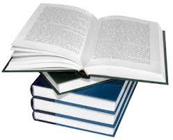 Мир переводов Готовые курсовые работы курсовая работа