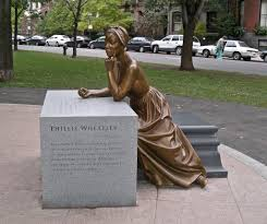phillis wheatley essay contest  phillis wheatley essay contest