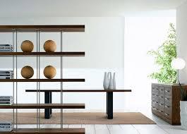 Porte In Legno Massello Grezze : Tavoli in legno il fascino del naturale perch�