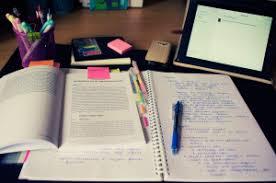 Написание диплома рефератов контрольных и курсовых работ Нужна  Заказ презентации по дипломной работы для выступления на защите