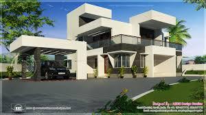 Small Picture Modern Exterior Design Styles Modern Home Design Elegant Exterior