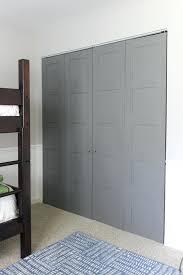 diy wardrobe sliding doors craftsman style closet doors diy wardrobe sliding doors perth
