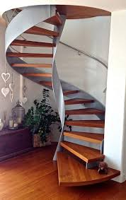The 13 best images about scale moderne on pinterest stairs