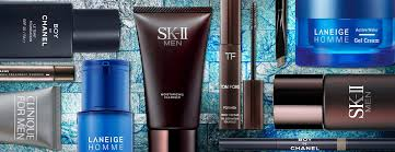 makeup and skincare brands for men why grooming for men is the next big thing