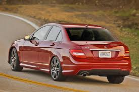 mercedes benz 2014. Beautiful Mercedes 2014 Mercedes Benz C250 In