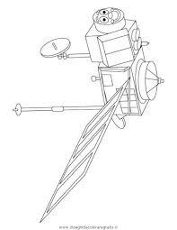 243134d1146585900warnwinchwiringwarnwiringdiagram2jpg Wire Diagram