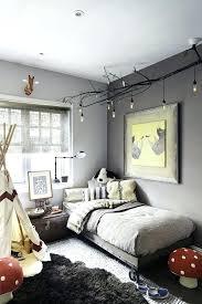 modern lighting bedroom. Toddler Bedroom Lighting Ideas Modern On With Regard To Best Kids Room Space Theme Rooms Childrens