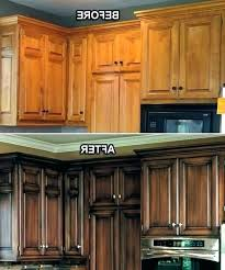 kitchen cabinet doors replacement where to kitchen cabinet doors kitchen cupboard doors replacement kitchen