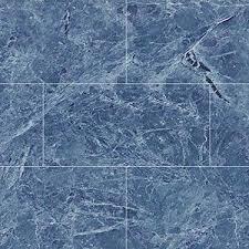blue tile texture. Modren Texture Textures  ARCHITECTURE TILES INTERIOR Marble Tiles Blue And Tile Texture