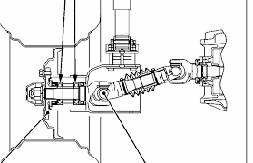 fuse box 2017 kubota rtv 900 fuse wiring diagrams collection Kubota L4610 02 at Autovia Us Kubota L3430 Wiring Diagram