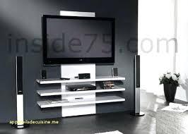 Meuble Tv Angle Conforama D Angle Meuble Tv Dangle Blanc Conforama