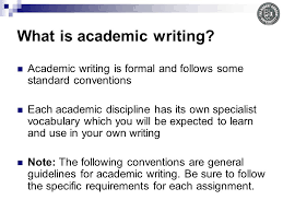 academic essay writing numbers power point help how to write  numbers in an apa nutshell