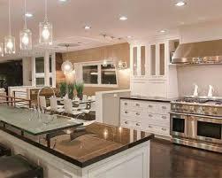 luxury kitchen lighting. 25 luxury kitchen lighting ideas k