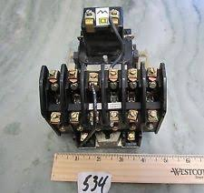square d lighting contactor square d new lighting contactor latching class 8903 type ll0 40 250 vdc max