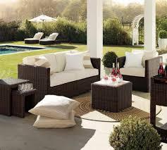 outdoor furniture ideas photos. Congenial Outdoor Furniture To Fascinating Ideas Photos