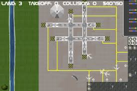 you flight control game for android