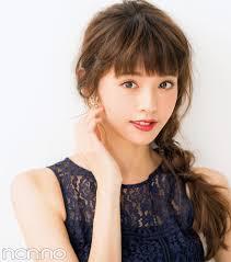 愛され小顔ショートmo 229 ヘアカタログ髪型ヘアスタイル For