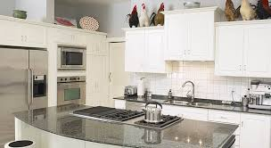 diffe materials are available in the market which can be used for kitchen countertops according to your taste and budget some top pick materials used