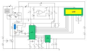 turck 12 pin wiring diagram turck automotive wiring diagram database rv wiring diagrams 7 way images on turck 12 pin wiring diagram