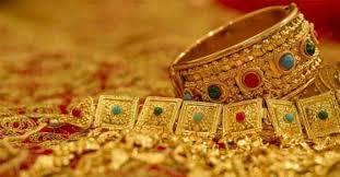 Chennai Gold Rate Chart