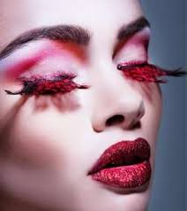 make up artist courses from the london of makeup