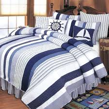 c f nantucket dream nautical beddingnautical themed duvet covers south africa crib bedding sets