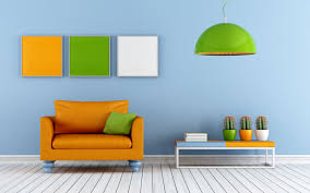 Teal And Orange Bedroom Orange And Teal Living Room Amazing Bedroom Living Room Classic