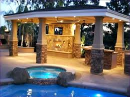 outside patio lighting ideas. Ideas For Outside Patio Outdoor Lighting Bright Covers