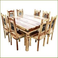 long wood dining tables rustic large dining table large wood dining room table inspiring nifty rustic