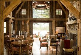 rustic living room furniture sets. Furniture : A Magnificent Rustic Living Room Sets For Nature Styled With Wooden Frameworks And Tables, Furnace, Chairs, Chandelier, 3