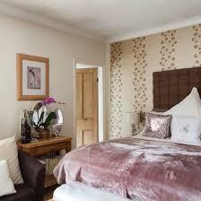 bedroom ideas uk. u003cinput typehidden prepossessing bedroom ideas uk