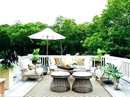 best outdoor rug for deck deck rug outdoor marvelous best outdoor rug for deck indoor carpet