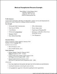 Resume For Office Assistant Selecting A College Essay Topic Entry