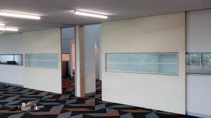 large commercial sliding doors