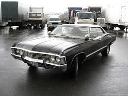 Download Free HD Wallpapers : Wallpapers Chevy Impala 67 Download ...
