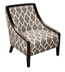 Image Art Gallery Art Deco Geometric Chair Elle Decor Five Characteristics Of Art Deco Style Art Van Blog Weve Got The