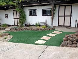 fake grass carpet fuller acres
