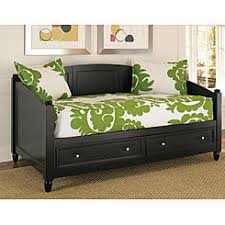 Daybeds Solid Wood Sears